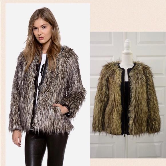 a8abbeae6bb6 Nanette Lepore Jackets   Coats